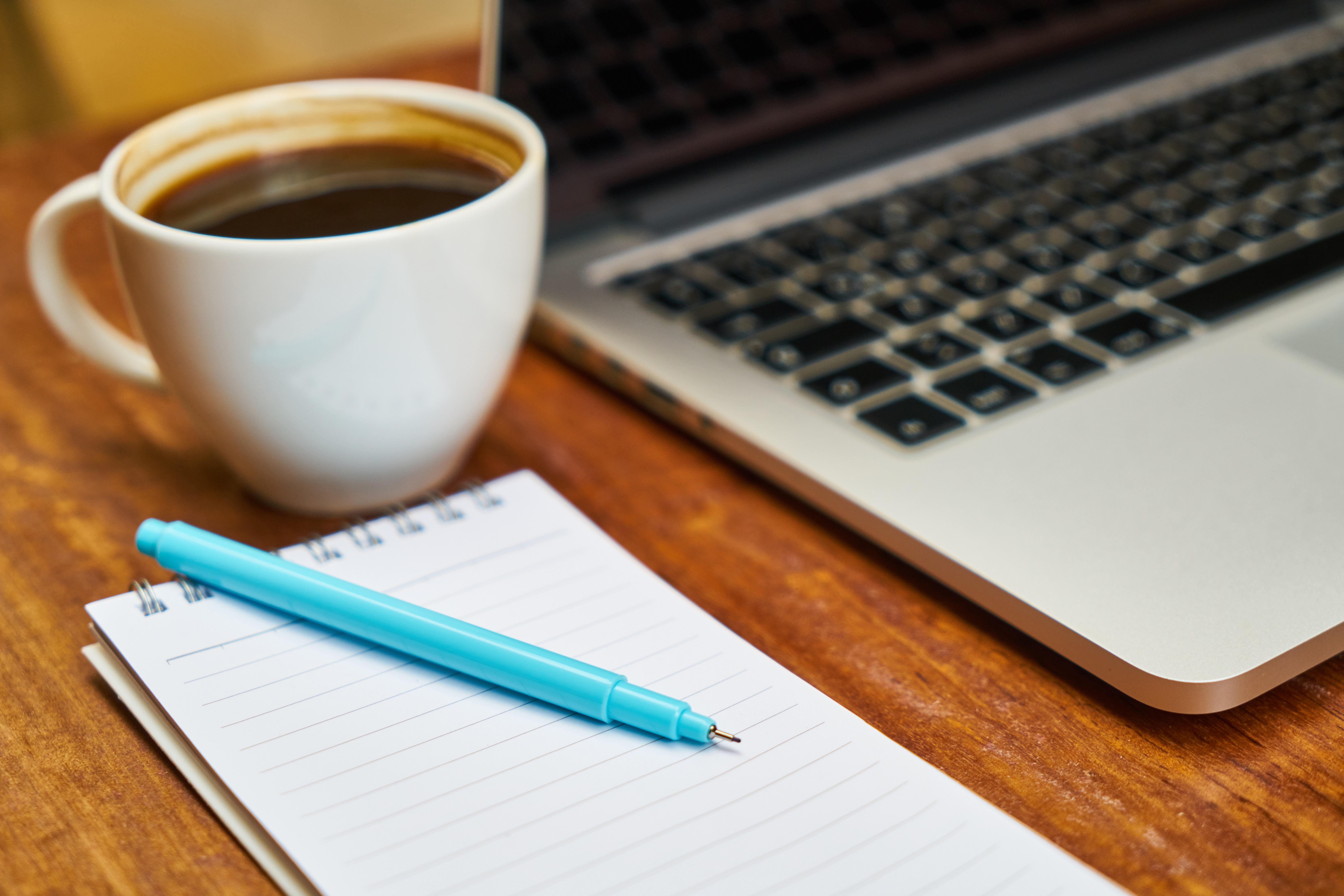 Home office – 1. část – Home office a její varianty